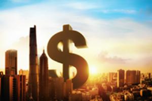 6月ADP揭小型企业与受损行业大幅反弹 黄金上蹿下跳、破位1800志在必得且或触发追涨