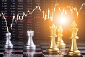 世卫组织称正核实美国买断瑞德西韦库存事件 市场依旧风声鹤唳、金银T+D双双大跌!