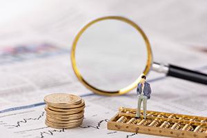 世界铂金投资协会:相对价值优势提振铂金首饰市场复苏