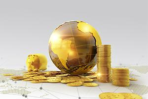 风向突变!全球股市全线飘红、黄金守稳1780关口 中美关系有重磅消息