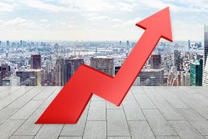 突发大行情!巨量买单涌现黄金飙升逾20美元逼近1800 美股抗疫概念股狂飙不已