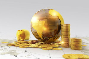 总统大选风险令黄金受益?两大利好助黄金实现周线六连涨 金银T+D晚盘双双上涨