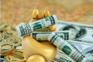 涨疯了!黄金期货触及2000美元大关 中美、中澳、新西兰均传来新消息
