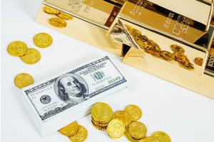 接连两次未冲破1980、金价还可以做多吗?黄金、白银及原油短线操作建议