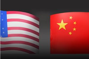 """突发!中美局势刚刚传来一则新消息,恐引发""""猛烈报复"""" 黄金本周直指2000美元?"""