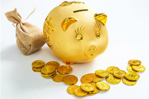 美国将执行微信TikTok禁令 黄金短线拉升逾10美元、今明两年仍有望大涨?
