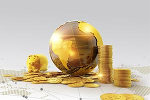 【黄金收盘】成败皆因特朗普!特朗普推文搅动市场 黄金喜上眉梢、多头预言金价还将大涨逾200美元