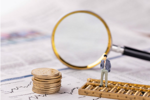 """美国财政部与美联储""""罕见爆发冲突"""":努钦最新""""澄清""""了? 为什么说黄金可能将迎来暴跌!?"""