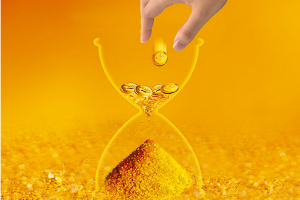 突發行情!黃金短線急漲逼近1900美元 背后兩大原因已找到……