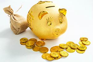 【2021展望】载入史册的一年!12万亿美元涌向金融市场 通胀恐失控?黄金今年或再创历史新高