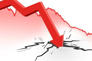 【黄金收盘】高度警惕!美国出现新的变异新冠病毒 黄金一夜暴跌近90美元、白银狂泻9%的原因找到了