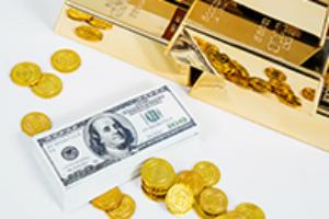 """黄金再上演""""高台跳水""""跌去27美元 又是这一市场惹的祸?"""