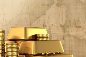 世界黄金协会:利率波动对黄金走势的影响