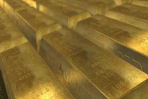 股市崩完金市崩!1.9万亿撒钱箭在弦上 通胀风险急升前景下黄金为何创八个月新低?
