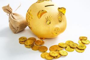 战略性支撑已然失守,黄金仍极易遭新一轮下跌?需重返这一水平才能缓解担忧