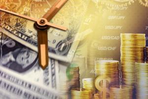 今日市场大事:美联储纪要来袭!美元、黄金恐迎大行情 黄金、白银、欧元、美元指数、英镑、日元和澳元最新技术前景分析