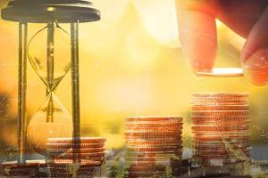 美联储纪要来袭 黄金最新技术前景分析:若日收盘突破这一阻力 金价有望再涨20美元