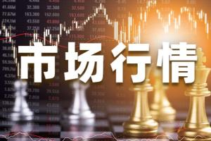 黄金跌超10美元:空头将挑战重要支撑?欧元/美元、英镑/美元、美元指数、现货黄金技术走势前瞻