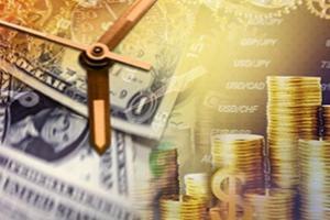CFTC:对冲基金正悄悄重返黄金市场!金价将怒破1800大关?这一贵金属料将表现更胜一筹
