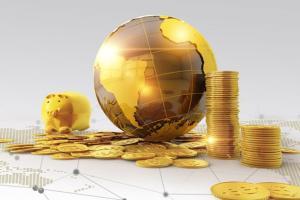 【黄金头条】金价震荡走高!鲍威尔携耶伦淡化通胀担忧 中日休市限制疫情乐观动能