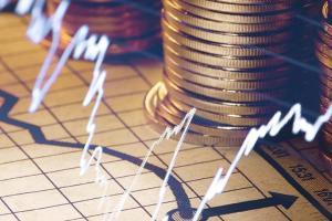金价隔夜一度重挫近30美元 黄金走势分析:金价收于该位下方 后市恐再跌20美元