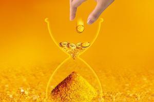 市场突发大行情!黄金短线急涨、金价刚刚突破1835 美元跌破90.60 美国重磅数据来袭