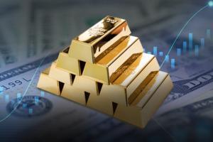 最新数据!瑞士4月对中国黄金出口反弹 创下2019年12月以来最高