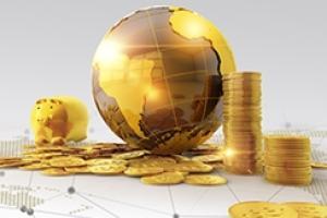 黄金距离看涨反转相去甚远?须满足这一条件 黄金、白银、原油最新操作策略