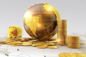 美元美债双双走软 黄金再向1800大关发起冲击 美联储鹰派影响开始消退?