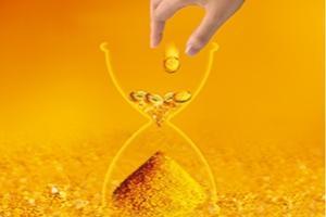 情绪正悄然开始转变!投行料黄金或重现看涨势头 这一金属七周来首次吸引到看涨关注