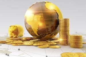 这一指标骤降或暗示黄金上行潜力巨大!黄金、白银、原油最新操作策略