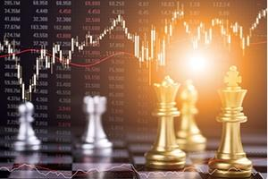 央行将抛售黄金转持比特币?瑞银最新调查:近85%的储备经理预计加密货币不会取代外汇储备中的黄金