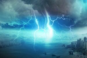 """市场风暴恐愈发猛烈!美股""""惊魂""""、亚太股市正接力大跌 金价刚刚突破1805、但小心跳水一幕重演"""