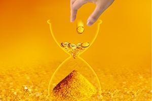 黄金短线迎来一波上涨!多头迟迟难以实现突破 金价恐将下滑?