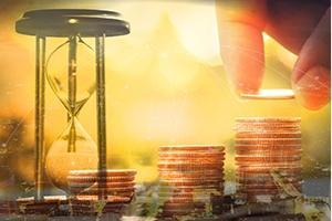 年底金价将达到2000美元?多头静待鲍威尔驾到 黄金、白银、原油最新操作策略