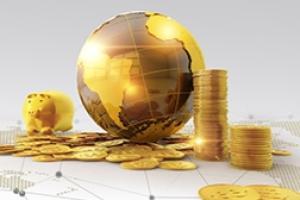 黄金再度强势爆发、多头势将剑指2000美元?黄金、白银、原油最新操作策略