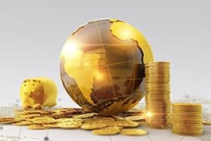 黄金急跌急涨后前景依然乐观?黄金、白银、原油最新操作策略