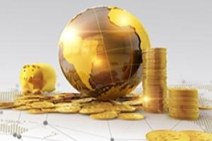 """黄金上演""""惊魂一跳""""、但仍有望大涨近50美元?黄金、白银、原油最新操作策略"""
