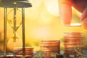 金价反弹越来越乏力,收高于这一水平才能看涨?黄金、原油日内走势预测