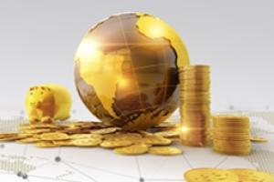 美联储将提供缩表细节?黄金大行情一触即发 黄金、白银、原油最新操作策略