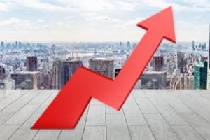 多头大爆发!美数据连传坏消息 黄金扶摇直上、白银狂飙4%