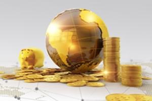 黄金怒破1830、多头有望再涨20美元?黄金、白银、原油最新操作策略