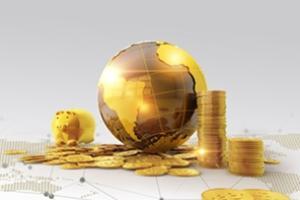 《全球黄金年鉴2021》《全球白银年鉴2021》中文版在京发布