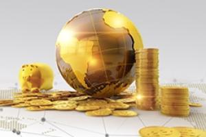 """两大事件将黄金送上""""过山车""""、金价仍有望涨向2000美元?黄金、白银、原油最新操作策略"""