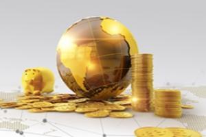 两分钟成交近10亿美元、黄金飙升30美元!黄金、白银、原油最新操作策略