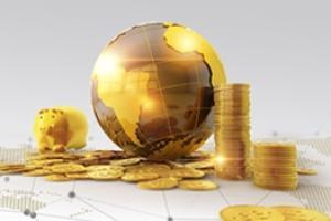 黄金恐将大跌逾70美元?这一水平或决定多头成败 黄金、白银、原油最新操作策略