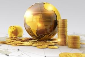 黄金自闪崩低点狂飙100美元、上涨大门已打开?黄金、白银、原油最新操作策略
