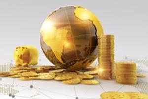 """黄金遭遇""""拦路虎""""、这一事件或触发新一轮涨势 黄金、白银、原油最新操作策略"""