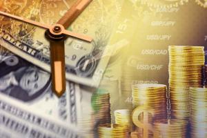 黄金下破1790:最多跌近20美元 做空情绪继续蔓延?