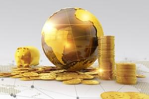 当心如失守这一水平金价恐大跌100美元 黄金、黄金、白银、原油最新操作策略